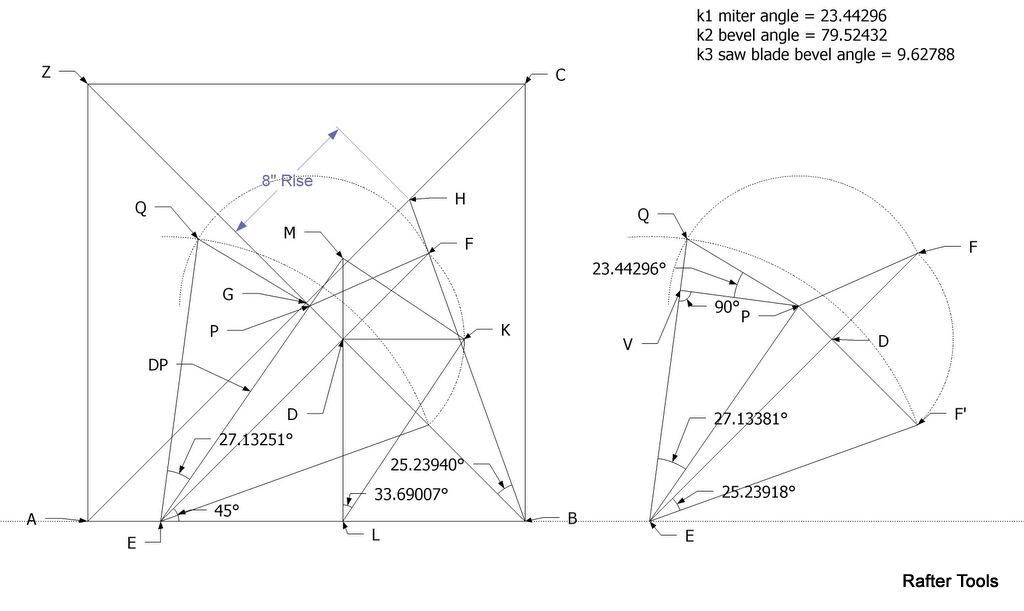 wedophone bmw wiring diagram