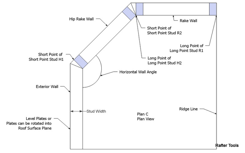 Plan C in addition 30715 further Efad289aef88d2dc Ground Level Deck Designs Backyard Idea Deck Design as well Door Gasket Aluminum Casing With Angled Neoprene Seal furthermore Parking Lot Layout Standards. on garage with angled